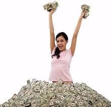 Affordable tax returns from $35! Max Refunds Guarantee ! Sydney City Inner Sydney Preview