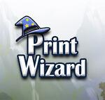 Print Wizard