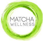 matcha_wellness_australia