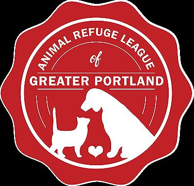 Animal Refuge League of Greater Portland