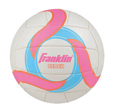 Soft Strike Volleyball