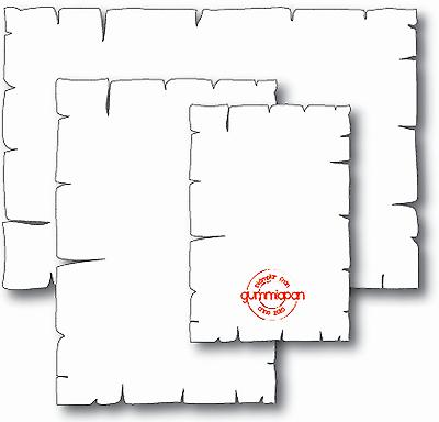 Schmetterlingsspitze Metal Cutting Dies Stencil Scrapbooking Card Stanzschablone