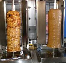 Kebab Business for Sale: Bentleigh Glen Eira Area Preview