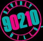 90210boutique