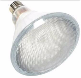 Energy Saving PAR38 CFL Floodlight Bulb Globe Lamp Paraflood etc