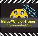 marcs-world-of-figures