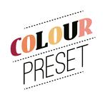 colourpreset