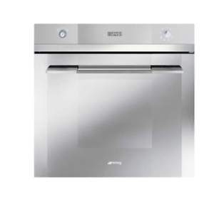 omega oo653x 60cm electric oven manual