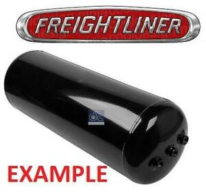 NEW FREIGHTLINER AIR TANK 12-17023-000 249080616 TRUCK PARTS