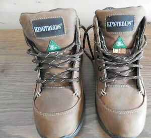 womens and mens work boots