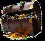 limited_treasure