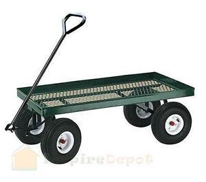 Garden Cart eBay