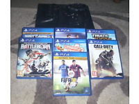 ps4-7games