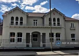 1 bedroom flat in Whitchurch Road, Telford, TF1 (1 bed)