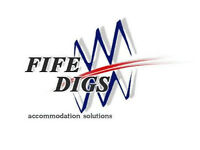 FIFE DIGS - Contractor Accommodation