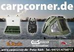 Peterscarpcorner