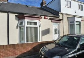 2 Bed Cottage **Below Market Value **Market Value £75,000