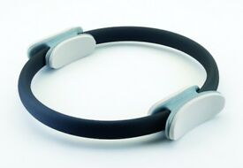 "York Fitness Deluxe Pilates Ring 14"" (3 Month RTB Warranty ) 60015"
