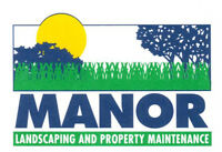 Landscaping- Maintenance Employee Needed