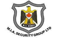 ALTA LICENSE SECURITY GUARDS NEEDED CAMP POSITION