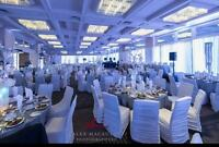 Tidal Waves Wedding DJ - As Seen on TV - The Learning Channel