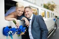 Great limo rentals perfect deals stretch limousine service