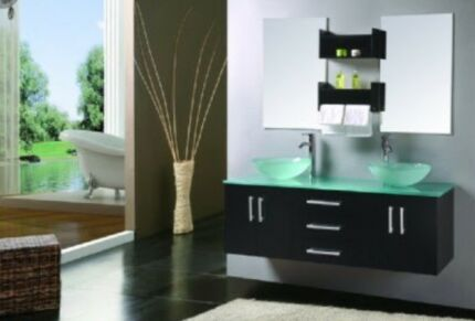 Bathroom Vanity Joondalup bathroom vanity unit | other furniture | gumtree australia