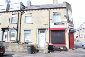 ***BARGAIN COMMERCIAL PROPERTY TO LET***