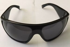 Women's Genuine Giorgio Armani Black Sunglasses GA 508/S 5843Y