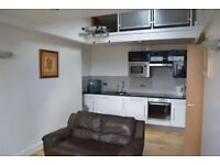 City Centre 1 Bed Apartment, Bridge Street, Centenary House, BD1