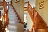 ۩۩۩ Stair Factory directly sell ۩۩
