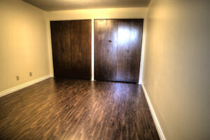 2 bedroom Townhouse for Rent in Moose Jaw $750.00 Moose Jaw Regina Area image 3
