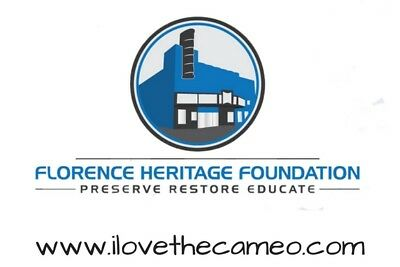 Florence Heritage Foundation