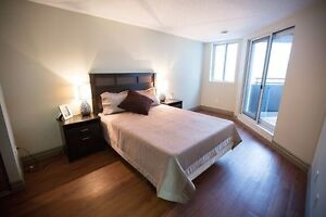 1 Bedroom Student Apartment Available May 2017 at 675 Richmond!