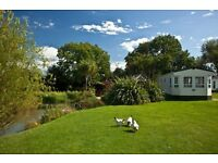 Housekeeper/cleaner required for Small Holiday Park Woodmansey