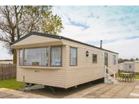 holiday home looking for long term let with big patio area included 3 passed to clubhouse etc ...