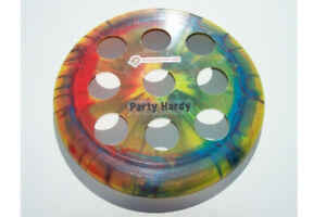 """""""Party Hardy"""" Unique Beach / Pool Serving Tray"""