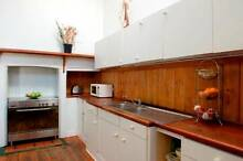 SR, DB &TW ROOMS IN ST KILDA, ALL BILLS AND WIFI INCLUDED St Kilda Port Phillip Preview