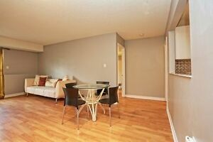 HARBOURVIEW CONDO FOR SALE
