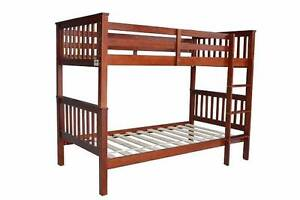 Beds, Bunk Beds Brand new. Prospect Prospect Area Preview
