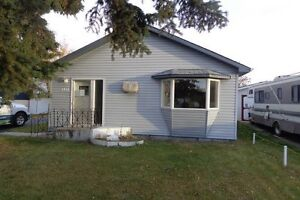 Cold Lake South - 3+ bdrm House for rent