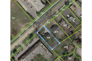 Investment Opportunity in Ancaster