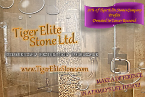 Mosaic Tiles, QUALITY STONE CHANGING LIVES!!!