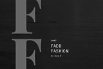 Fadd Fashion