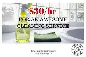 NexusKleen Professional Cleaning Service Perth Perth City Area Preview