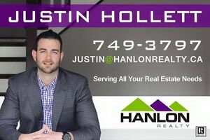 Are You Considering Buying A Home? Let Me Help! St. John's Newfoundland image 5