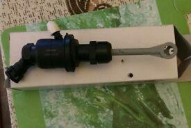 SUZUKI SWIFT 05-10 Clutch master cylinder (23810-63J00