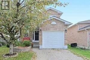 535 WILSON RD Cobourg, Ontario
