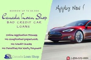 Payday loans with disability as income image 2