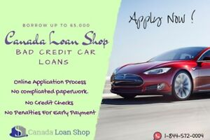 Get loan until payday photo 9